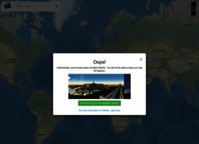 demo.f4map.com