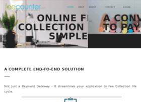 demo.feecounter.com