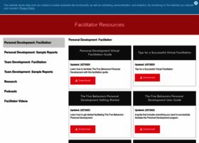 demo.fivebehaviors.com