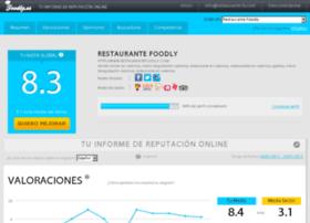 demo.foodly.es