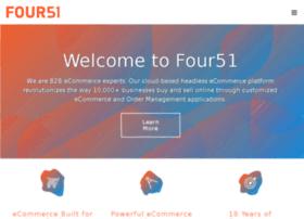 demo.four51.com