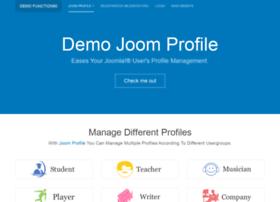 demo.function90.com