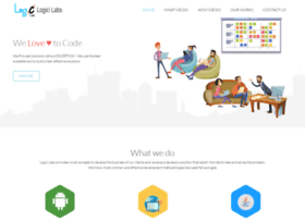 demo.galligallisimsim.com