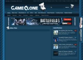demo.gamespotclone.com