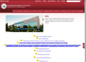 demo.gdaghaziabad.com