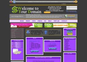 demo.gem-script.com