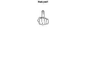 demo.geniusocean.com