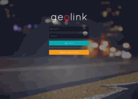 demo.geolink.io