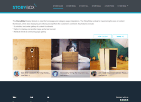 demo.getstorybox.com
