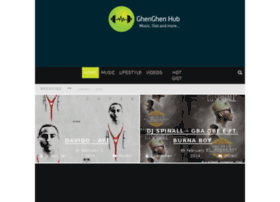 demo.ghenghenhub.com