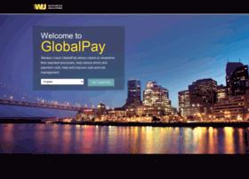 demo.globalpay.westernunion.com