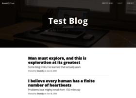 demo.goemotify.com