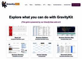 demo.gravityview.co