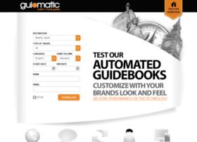 demo.guiomatic.com