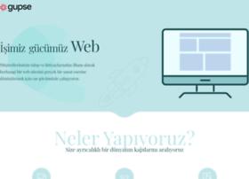 demo.gupse.com
