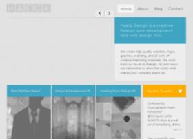 demo.haeckdesign.com