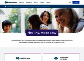 demo.healthpartners.com