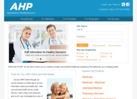 demo.healthtrioconnect.com