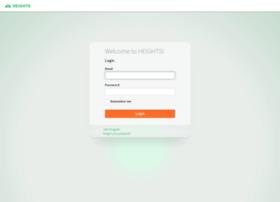 Demo.heightsplatform.com