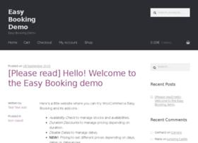 demo.herownsweetcode.com