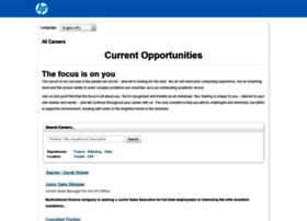demo.hiringplatform.com