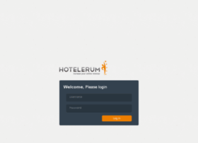 demo.hotelerum.com