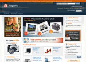 demo.icebergcommerce.com