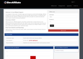 demo.idevdirect.com