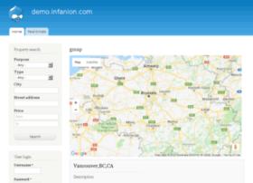 demo.infanion.com