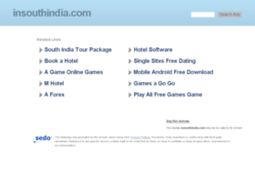 demo.insouthindia.com
