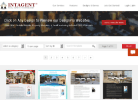 demo.intagent.com