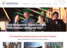 demo.intelli-vision.com