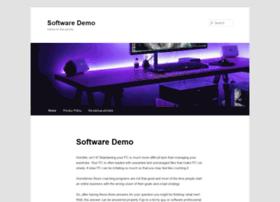 demo.inthepoche.com