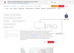 demo.ipko.pl