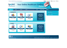 demo.ipointweb.net