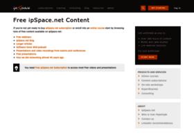 demo.ipspace.net