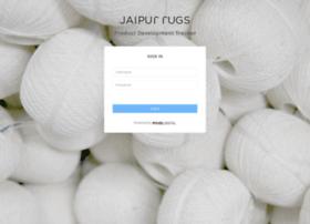 demo.jaipurrugsco.com
