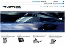 demo.jeppesen.com