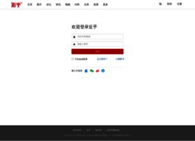 demo.jinhusns.com