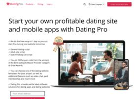 demo.jobsoftpro.com