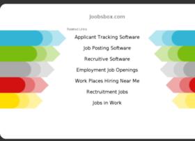 demo.joobsbox.com