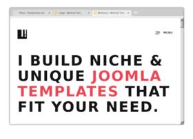 demo.joomlamini.com
