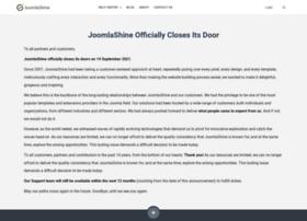 demo.joomlashine.com