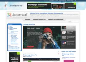 demo.joomlaworks.net