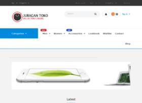 demo.juragantoko.com