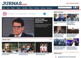 demo.jurnas.com