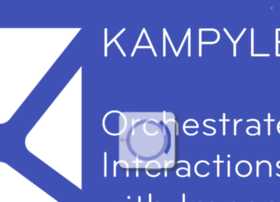 demo.kampyle.com