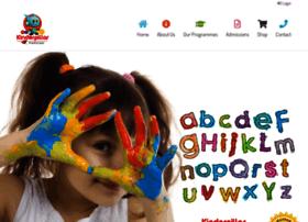 demo.kinderpillar.com