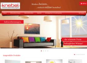 demo.knebel-shop.de