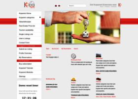 demo.koparent.com